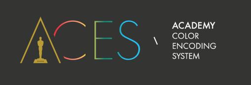 Ce este și cum ne poate ajuta ACES?